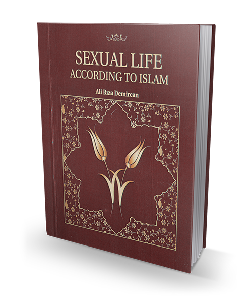 Sexual Life According To Islam